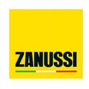 Servicio técnico Zanussi Madrid