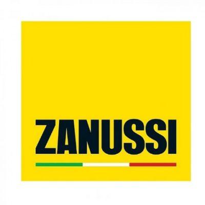 Servicio técnico Zanussi Ingenio